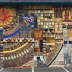 Wandgestaltung in Cochem-Cond