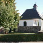 Gedächtnis-Kapelle