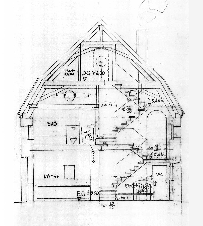 unser hunsr ck ferienhaus zehnthaus direkt vom vermieter buchen. Black Bedroom Furniture Sets. Home Design Ideas